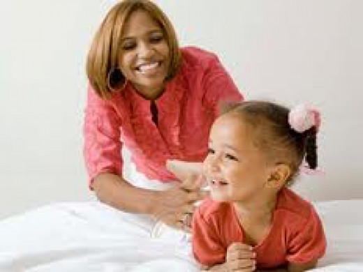 Parents also favor and treat preferentially children who conform to their construct. Such children are viewed as compliant & nonthreatening.Parents tend to favor children who are similar to them in ideology, personality, &/or characteristics.