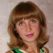 Briarice profile image