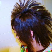 Yoshi Ninja profile image