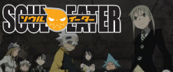 Soul Eater - Anime Series Review