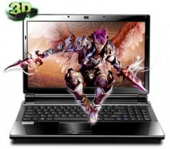 Top Ten Gaming Laptop Computers
