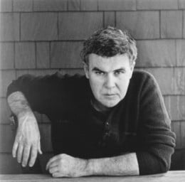"the role of the narrator in cathedral a short story by raymond carver The blind man serves as the foil to the narrator: his ""role is to narrator in raymond carvers cathedral by raymond carver are two famous short stories which."