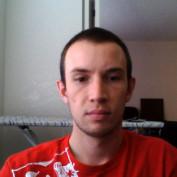 krisaclark profile image