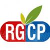 ramgopalcollege profile image