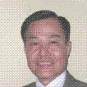 pohtiongho profile image
