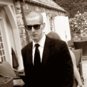 cammroberts profile image