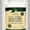 What Is The Green Coffee Bean Diet?