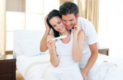 Are you curious to know about your pregnancy?