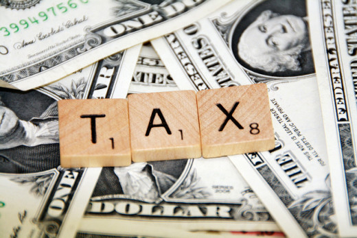 Indian Income Tax Act