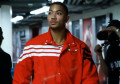 Derrick Rose Returning May Help the Chicago Bulls More Than Expected