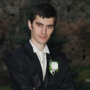 metalxx profile image