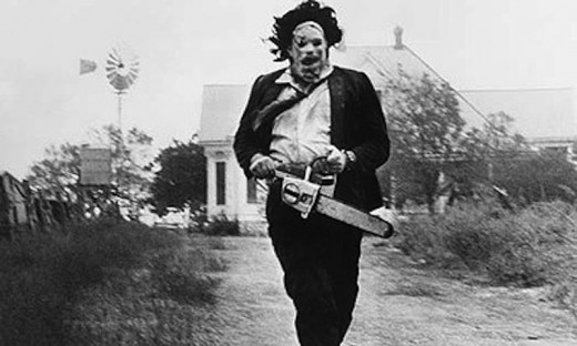 Leatherface: A New Face of Horror