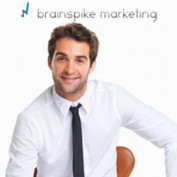 brainspike profile image