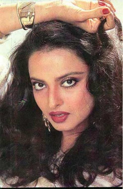 Hot actress bollywood pics old bollywood actress for Old indian actress photos
