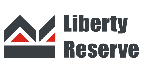 Liberty Reserve Logo (courtesy of Wikipedia)