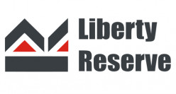 Why Was Liberty Reserve Shut Down: How Anonymous Money Transfer Systems Are Exploited By Terrorists and Criminals