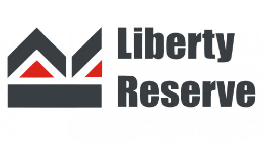 Liberty Reserve Logo (courtesy of Wikipedia)