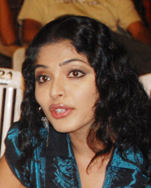 Rima Kallingal, The Most Desirable Woman of 2012 (From film field)