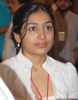 Padmapriya, the Southern Beauty, amazing acting too.