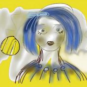 bongawonga profile image
