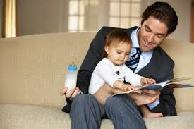 Intelligent parents teach their children education, career/job, & life skills early in life.They want their children to obtain the prerequisite skills essential to their survival & success.