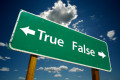 True and False Prophets - The Ahmadiyya Movement in Islam Part IV