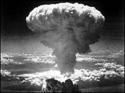 Why America Dropped The Bomb On Japan