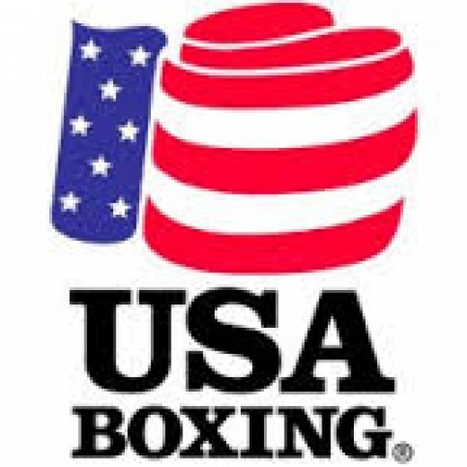 Some of the rules in amateur boxing are different than those in the professional ranks. In amateur boxing the judges do not count body shots and a knockdown counts only as a point scored.