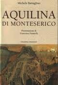 Just more evidence that Aquilina Sancia was the queen of Monteserico