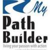 MyPathBuilderTV profile image