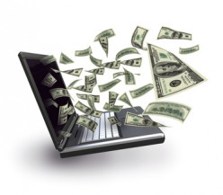 How do I Succeed in Online Money Making? 9 Easy Methods