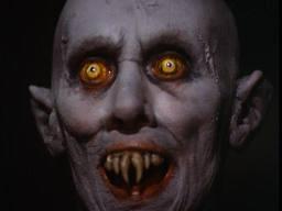 The terrifying Mr Barlow.