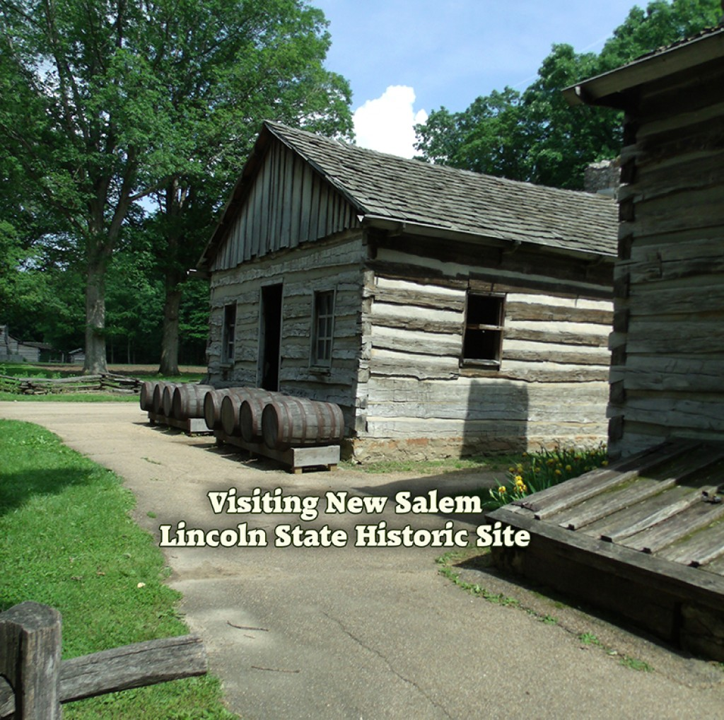 new salem chat sites Step back in 150 years and see lincoln's new salem the way it looked when abraham lincoln was a young adult.