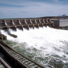 How is Hydroelectricity Generated?