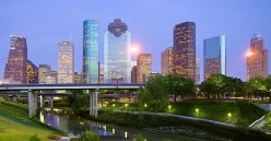 Houston to Do: What to do and see in Houston, Texas