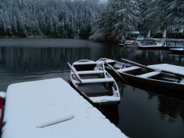 https://usercontent2.hubstatic.com/8048591_f260.jpg