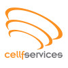 cellfservices profile image