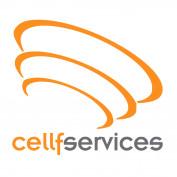 cellfservices profile image