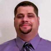 Joseph Frankina profile image