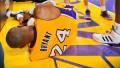 The Los Angeles Lakers Must Dump Kobe Bryant