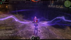 Darkfall Unholy Wars vs. Darkfall Online