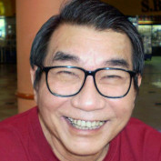 WalterPoon profile image