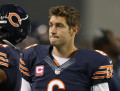Will Jay Cutler Accept Marc Trestman to Save Chicago Bears Job?