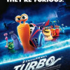 Turbo Soundtrack List & Songs From The Movie Trailer