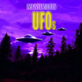 UFO Sightings On The Rise