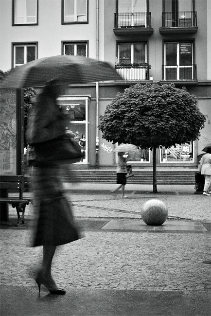 Attribution 2.0 Germany (CC BY 2.0 DE)