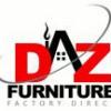 Daz-Furniture profile image
