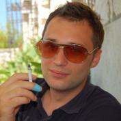 rileriki profile image