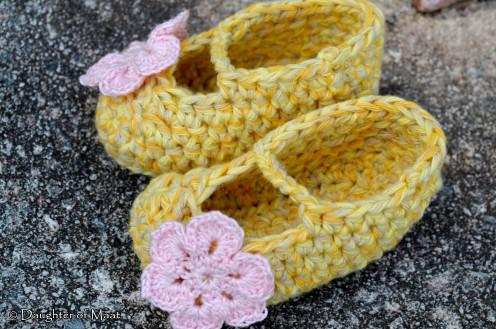 """Easy 18"""" Doll Dress - Free Crochet Pattern: - DeeDee's Blog"""