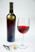 Wine Making Ingredients and Additives Not on Labels